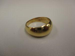 指輪,買取,青森