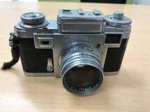浦和,カメラ,買取