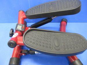 京都、奈良にあるステッパー健康踏み機の買取はガーデンモール木津川店へ