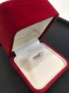 ダイヤモンドのお買取りは、買取専門店大吉 イトーヨーカドー郡山店にお任せください!!
