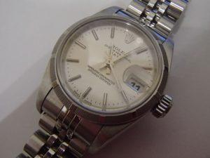 またまた高級時計 ロレックスをお買取り!大吉ゆめタウン八代店