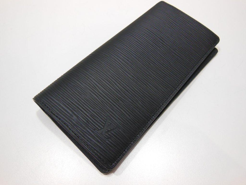 豊田市のヴィトン・ブランド品買取は、大吉豊田店にお任せください★