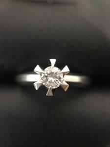 ダイヤモンドを少しでも高く売りたい方は買取専門店 大吉羽曳野店へ!!