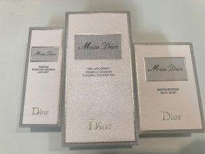 Dior,広島,買取
