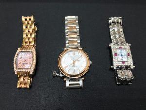 時計 買取 広島市