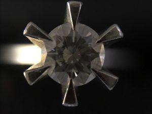 秦野でダイヤモンドを売るなら高価買取の大吉イオン秦野店へ