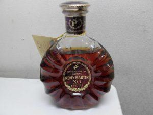 CIMG5781
