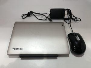 使わなくなったパソコン買取致します!!買取専門店大吉伊勢ララパーク店です。