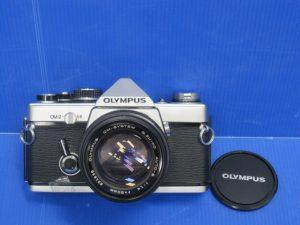 京都、奈良でオリンパスのカメラの高価買取はガーデンモール木津川店へ
