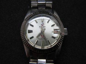 RADO,ROLEX,OMEGA,ロンジン,タグホイヤー,IWC,パネライ,ブランド時計,腕時計