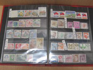 京都、奈良で切手の高価買取は大吉ガーデンモール木津川店へ