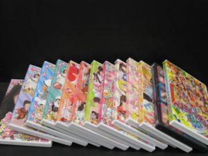 京都、奈良でライブDVDの高価買取は大吉ガーデンモール木津川店へ