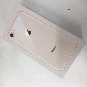 携帯電話・スマホ高価買取中!!大吉福山蔵王店