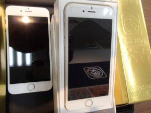 iPhone(アイフォン)をどどんと買取!携帯もお任せあれの姶良市・買取専門店大吉タイヨー西加治木店です!