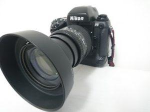 カメラの買取なら大吉あびこショッピングプラザ店へお任せください!
