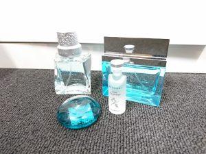 堺市で香水の買取は大吉イオンタウン諏訪の森店にお任せ下さい!