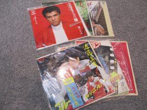広島,買取,レコード