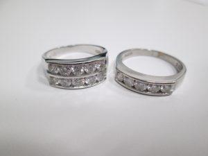 富士市でダイヤリングの買取は大吉アピタ富士吉原店