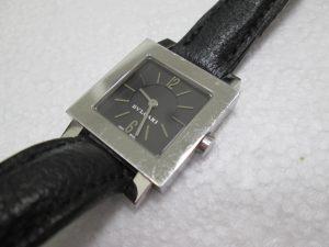 富士市でブルガリの時計の買取は大吉アピタ富士吉原店