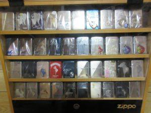 ZIPPO,ジッポ,オイルライター,コレクション,喫煙グッズ,限定品,スターリングシルバー,金,クロムハーツ