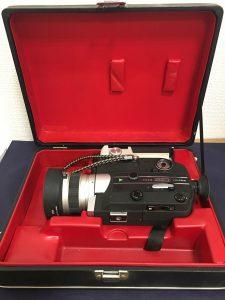 カメラの買取なら大吉あびこショッピングプラザ店にお任せください!