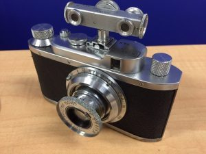 カメラ、レンズの買取も杉並区大吉荻窪店は強化しております。