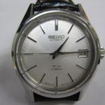時計の買取なら市川大吉本八幡店