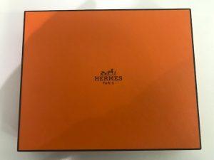 Hermès(エルエス)の高価買取なら大吉 大阪 池田店