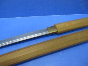 京都、奈良で刀剣・日本刀の高価買取は大吉ガーデンモール木津川店へ