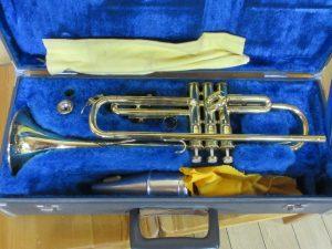 管楽器,トランペット,トロンボーン,サックス,クラリネット,ホルン,チューバ,弦楽器,ギター