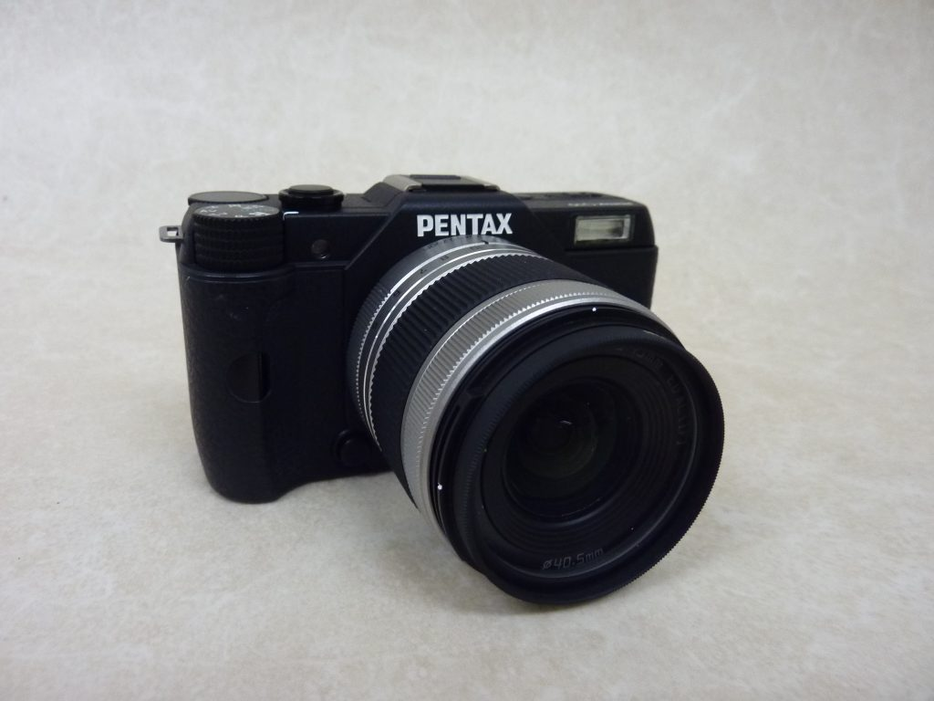 P1540998