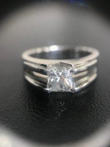 ダイヤモンドの買取に力を入れております!!大吉羽曳野店