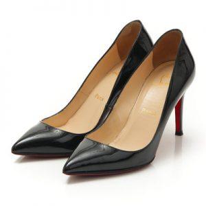 ブランド 靴 買取 大分