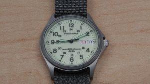 セイコーの時計お買取致しました買取専門店大吉八王子店です。