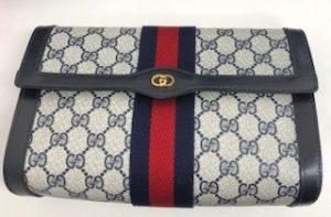 GUCCIの財布の買取は、買取専門店「大吉」多摩平店へ!!