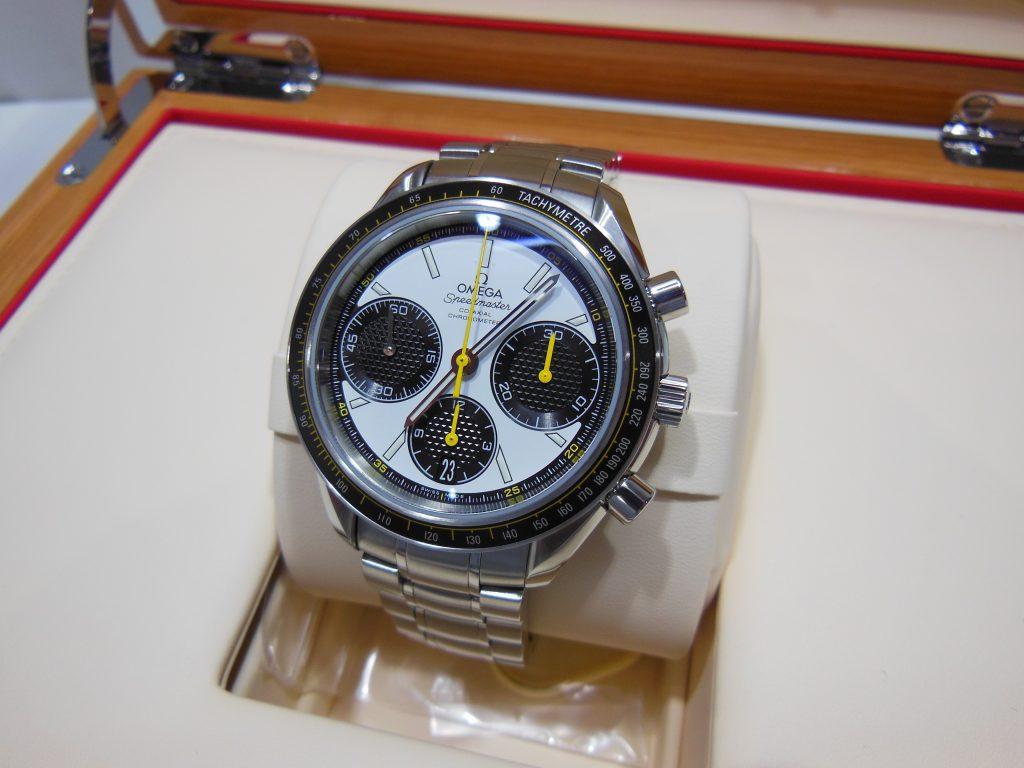 豊田市の時計・オメガ買取は、大吉豊田店にお任せください★