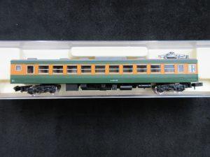 鉄道模型,買取