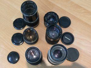 カメラ,買取,大吉