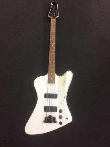 ギターを買取りました、大吉浦和店にお任せください