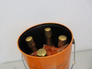 シャンパン,買取,お酒,学園都市