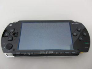 PSP,ゲーム,買取,舞多聞