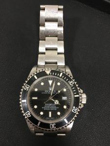 高級腕時計・ブランド腕時計・カジュアル時計のお買取りは買取専門店大吉あびこショッピングプラザ店へ!
