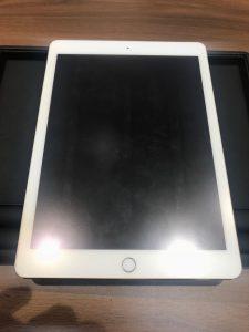 iPad,高価買取,取手