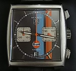 ブランド時計は、買取専門店大吉 長崎屋小樽店へお任せ下さい!