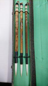 堺市で中国美術の買取は大吉イオンタウン諏訪の森店にお任せ下さい!
