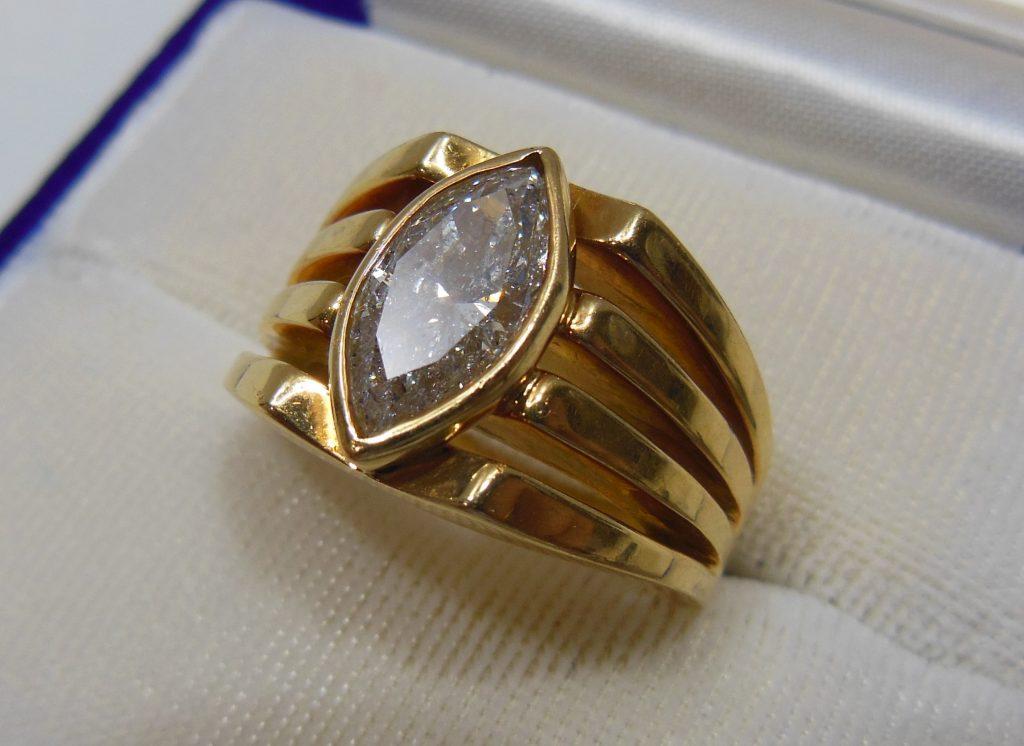 豊田市のダイヤモンド買取は、大吉豊田店にお任せください★ (2)