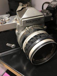 カメラ,高価買取,ユーカリが丘