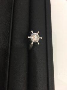 富士市でダイヤモンドの買取は大吉アピタ富士吉原店へ
