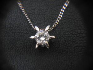 ダイヤを売るなら大吉ブルメール舞多聞店へ!