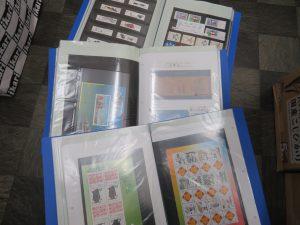 大吉尼崎店では中国切手のお買取りも高価買取しています。